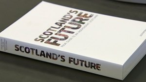 209093-independence-referendum-white-paper-close