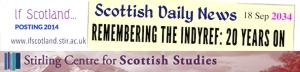 if_scotland_poster2