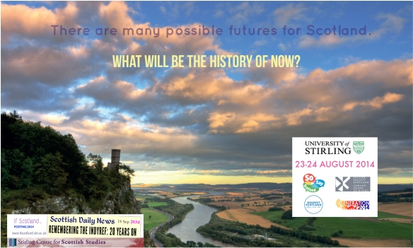 if_scotland_poster2
