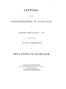 Schoolmasters image
