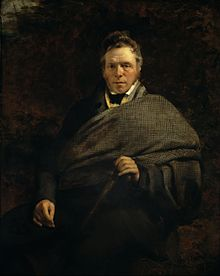sir_john_watson_gordon_-_james_hogg_1770_-_1835-_poet_the_ettrick_shepherd_-_google_art_project